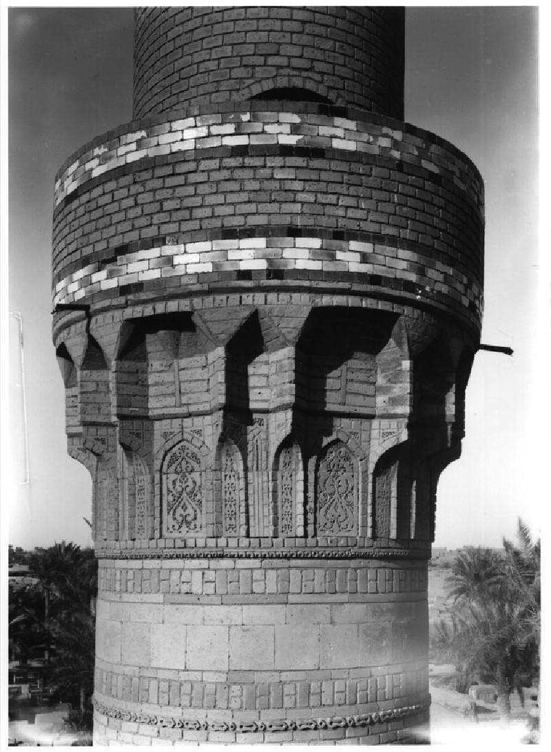 Shaikh Ma`ruf al-Kharkhi