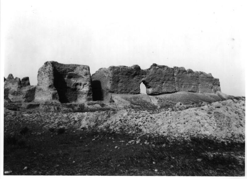 Jausaq al-Khaqani