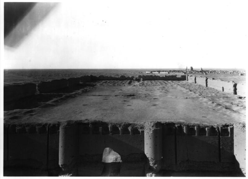 Great Mosque of Samarra (of al-Mutawakkil)
