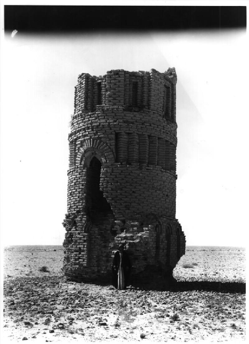 Manar Mujida