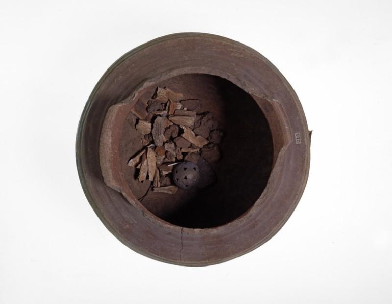 Urn (EAX.2495)