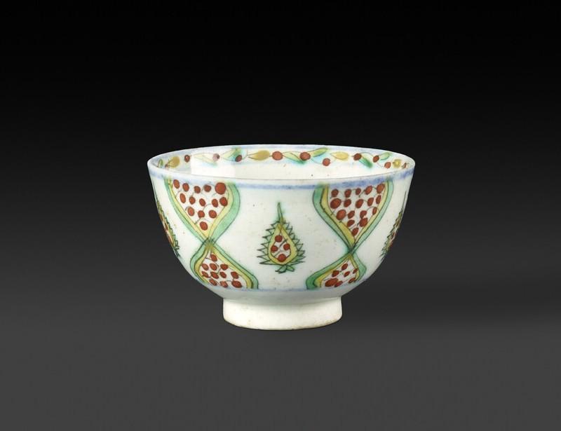 Cup (EAX.3279)