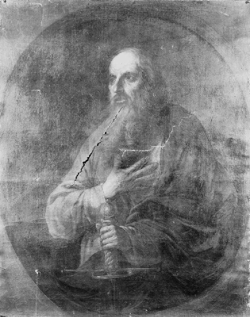 St Paul (WA1845.14)