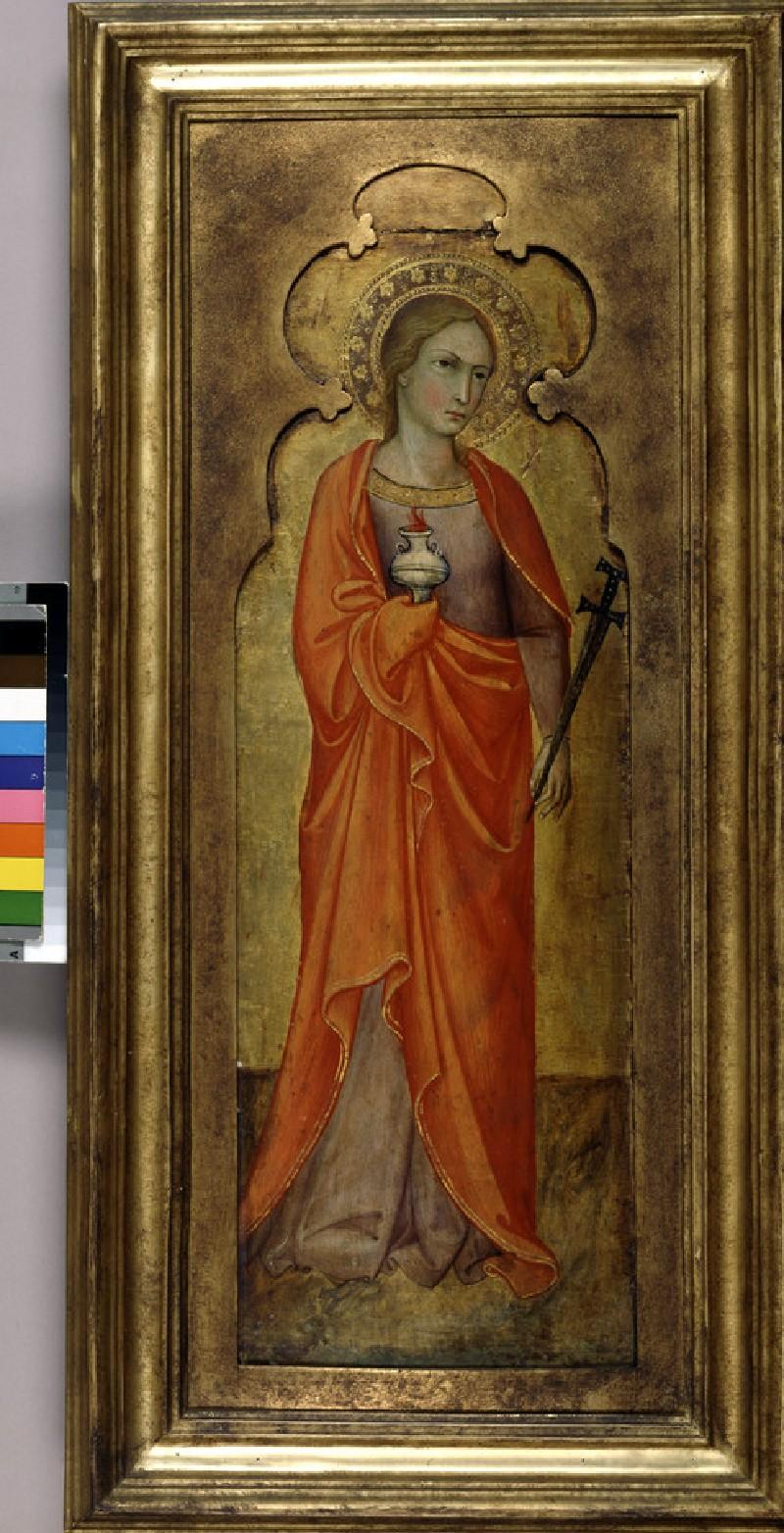 St Lucy (WA1850.19)