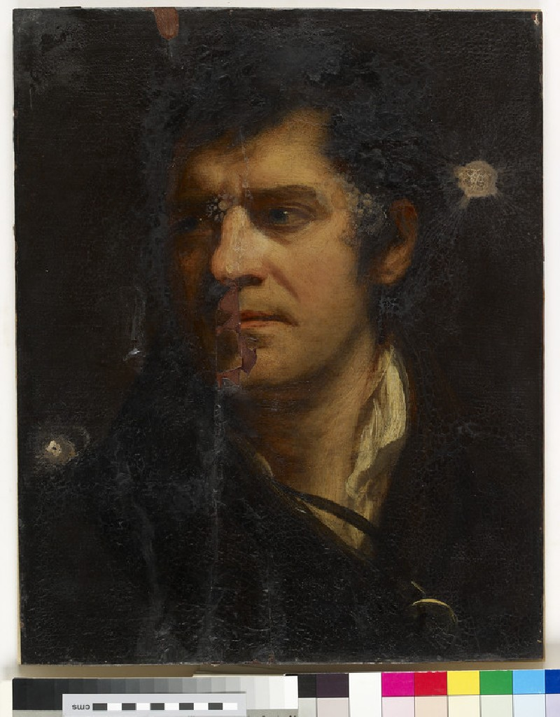 Sebastian Grandi (WA1851.1)