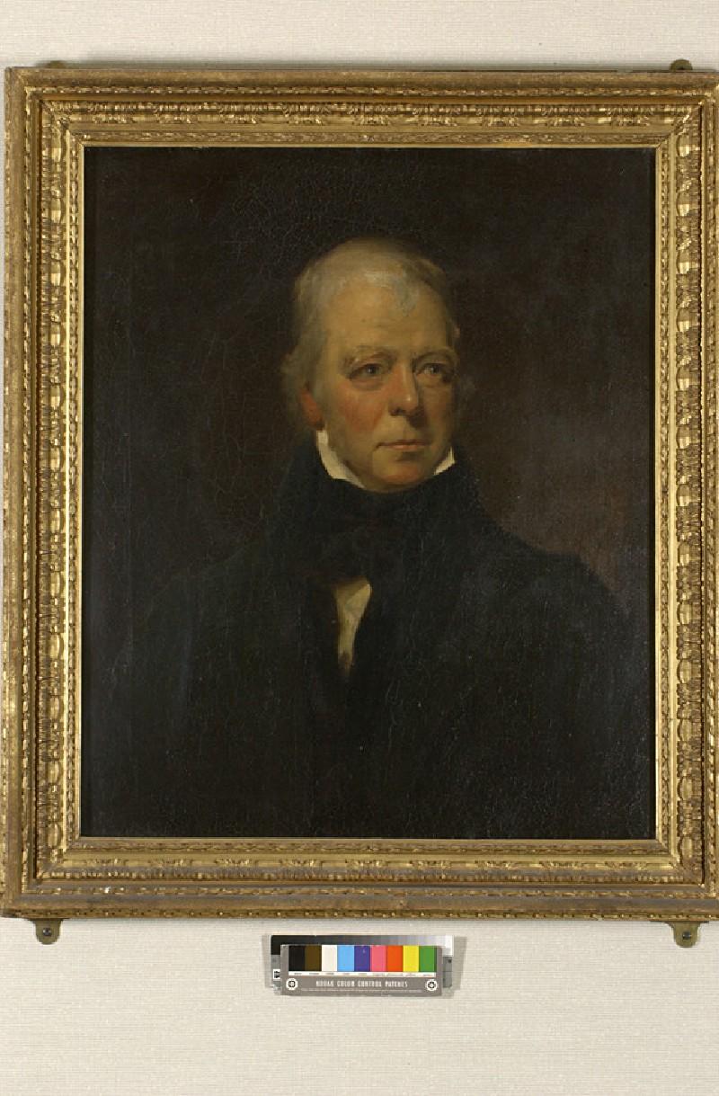 Sir Walter Scott (WA1854.1)