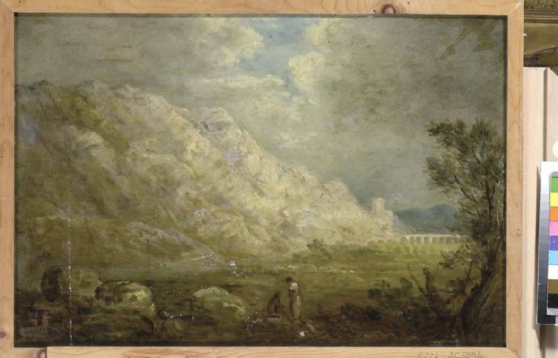 Landscape (WA1855.581)