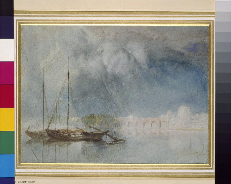 Nantes: Pont Pirmil (WA1861.20)