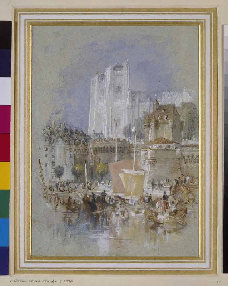 Nantes (WA1861.22)