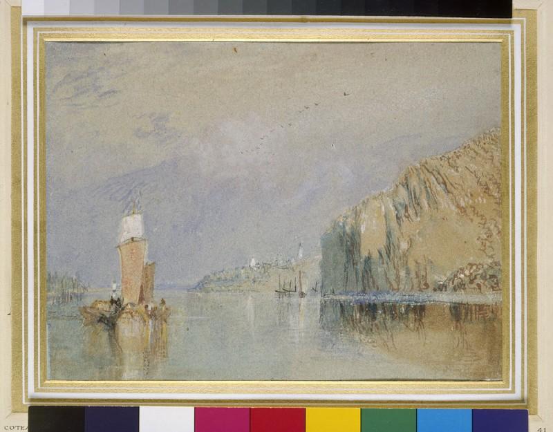 Coteaux de Mauves (WA1861.25)