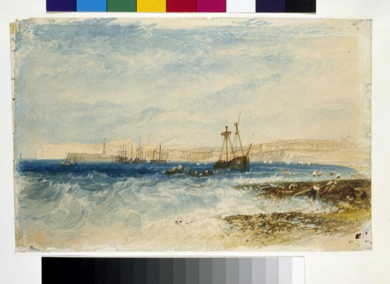 Margate (WA1861.7)