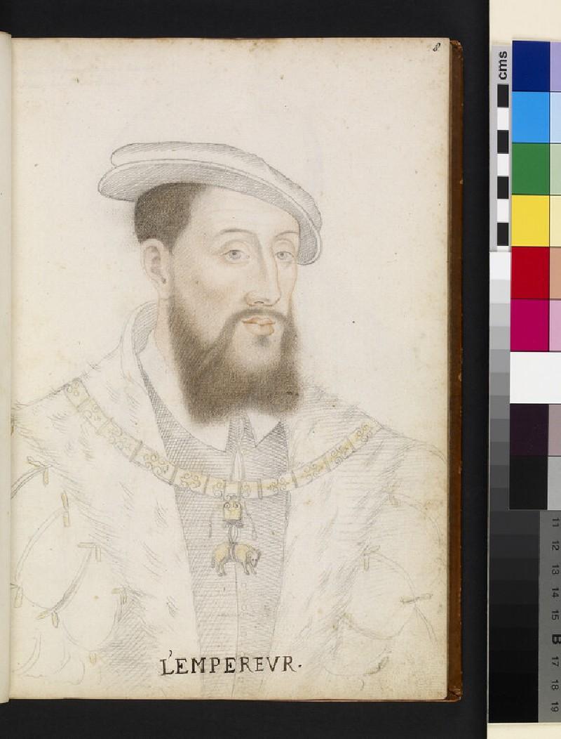 Charles V (WA1863.5.8)