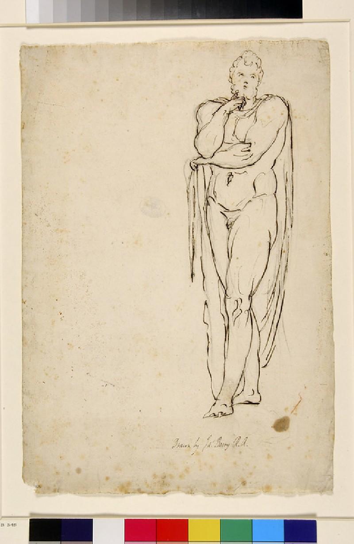 Hercules (WA1863.1050)