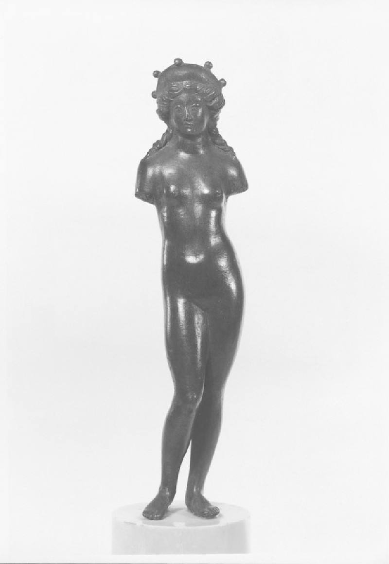 Figure of Venus (WA1888.CDEF.B41)