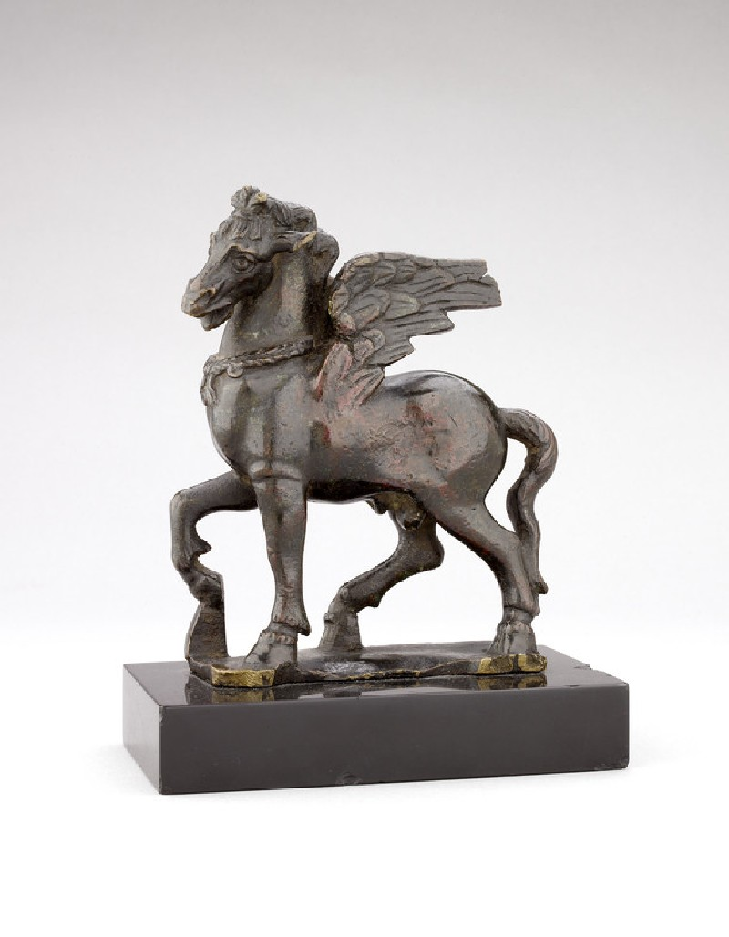 Pegasus (WA1888.CDEF.B439)