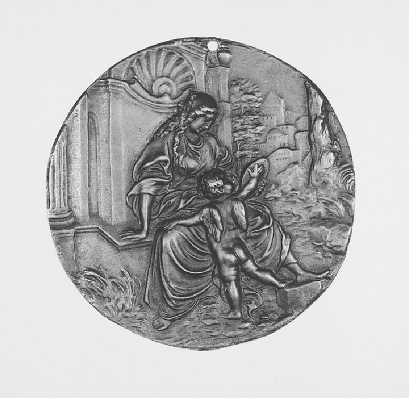 Prudence (WA1888.CDEF.B699)