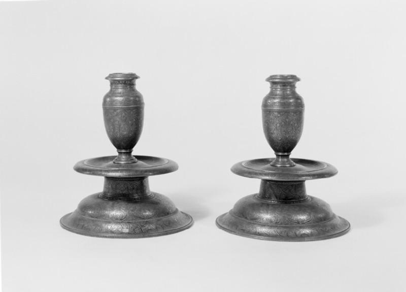 Candlestick (WA1888.CDEF.B1132)