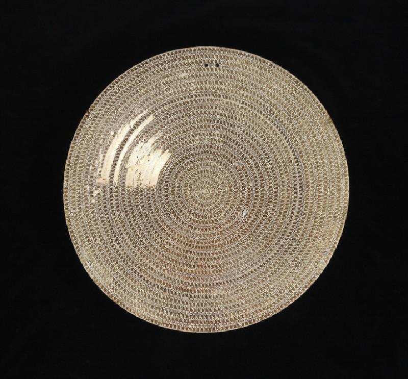 Dish (WA1899.CDEF.C331)