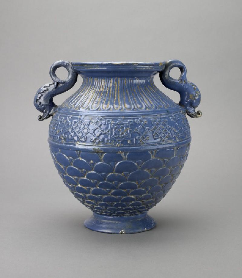 Vase (WA1899.CDEF.S17)