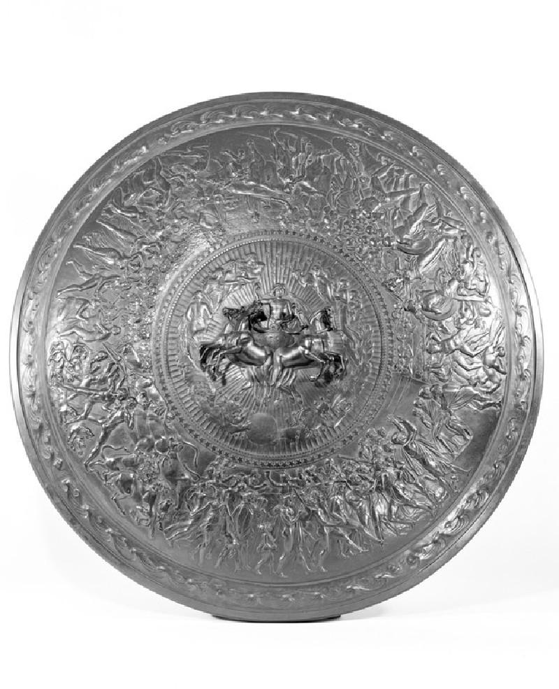 Shield of Achilles (WA1908.254)