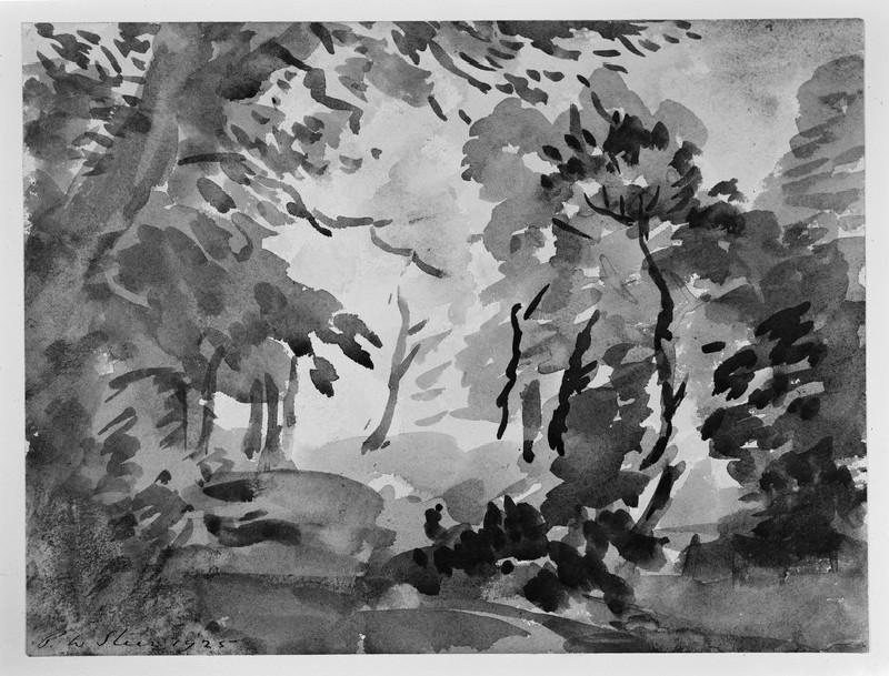 The Grove (WA1925.10)