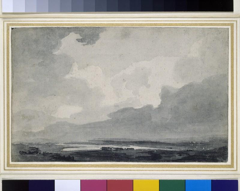 Moorland View (WA1934.136)