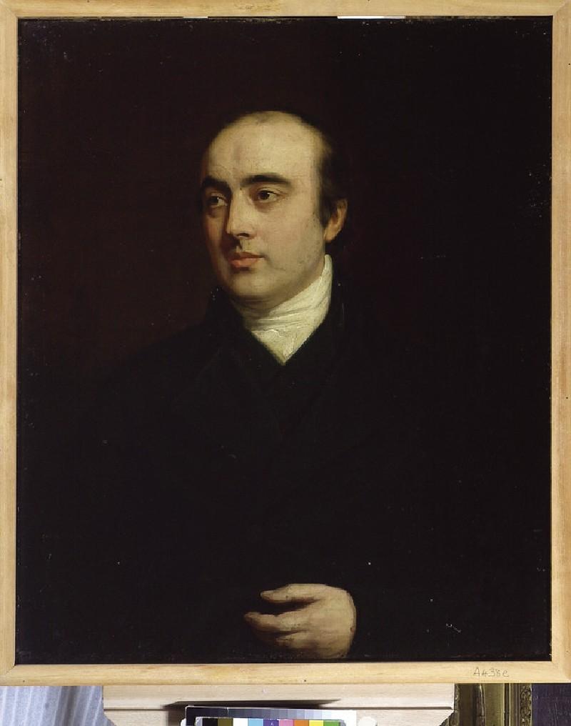 Francis Smith (WA1934.422)