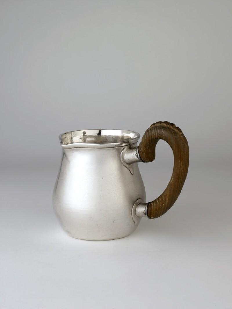 Small Jug (WA1946.108)