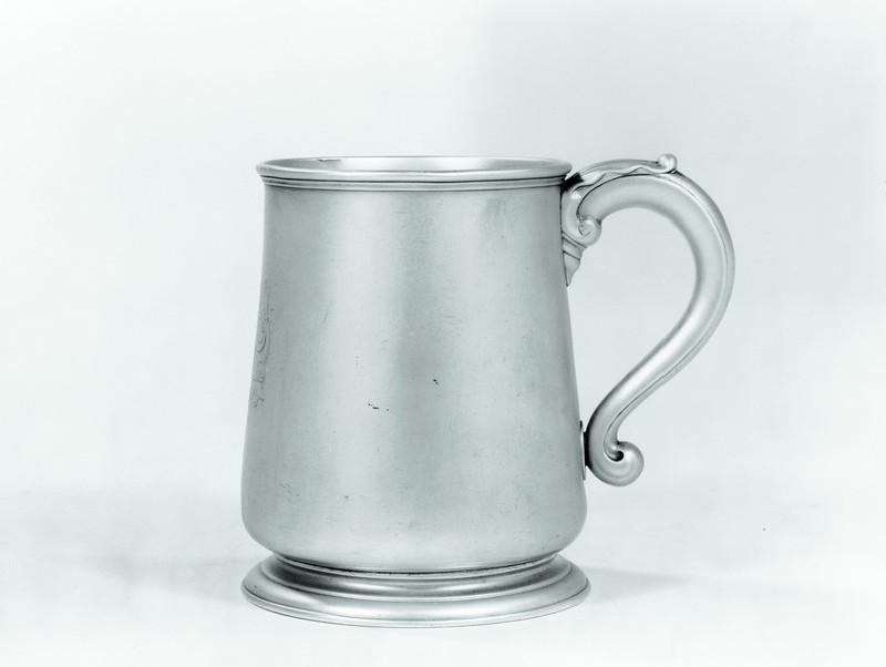 Mug (WA1946.123)
