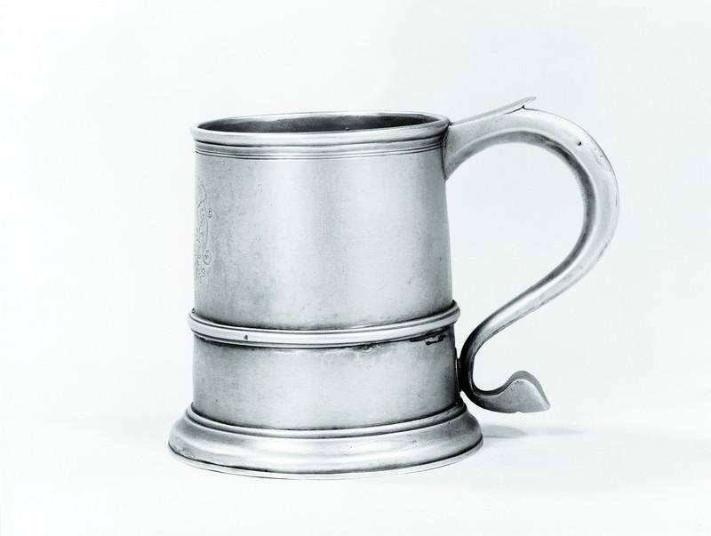 Mug (WA1946.145)