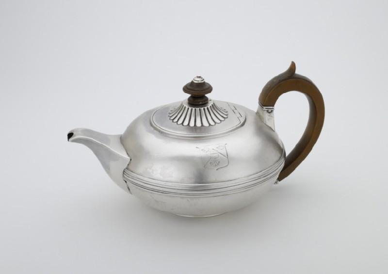 Teapot (WA1946.184)