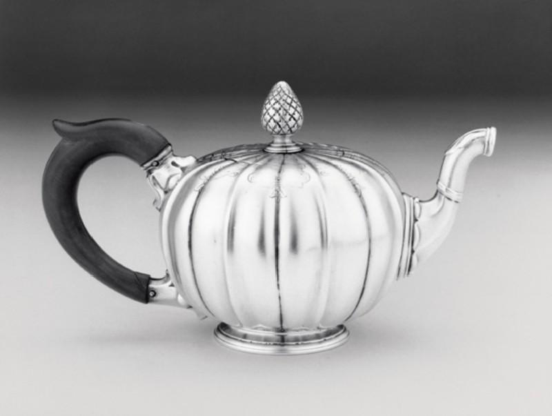Teapot (WA1946.93)