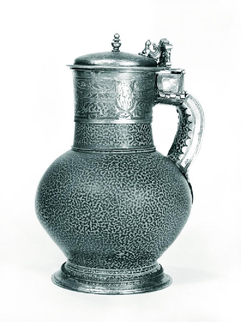 Pot (WA1947.191.139)