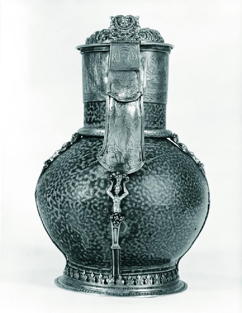 Pot (WA1947.191.140)