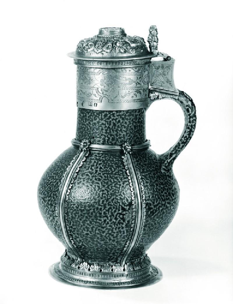 Pot (WA1947.191.141)