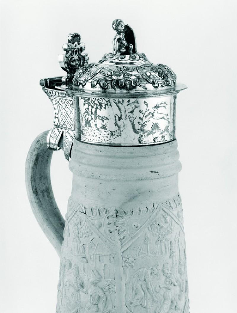 Pot (WA1947.191.145)