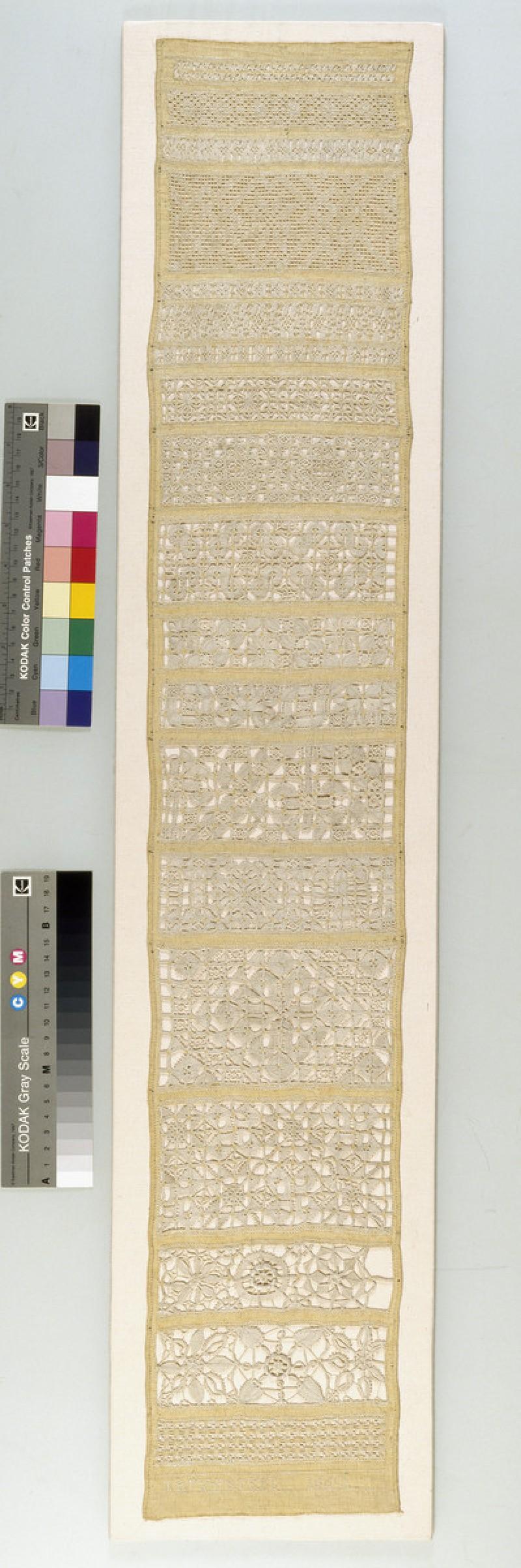 Sampler (WA1947.191.322)