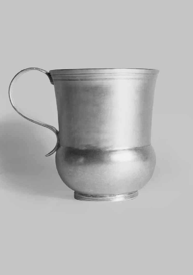 Mug (WA1947.31)