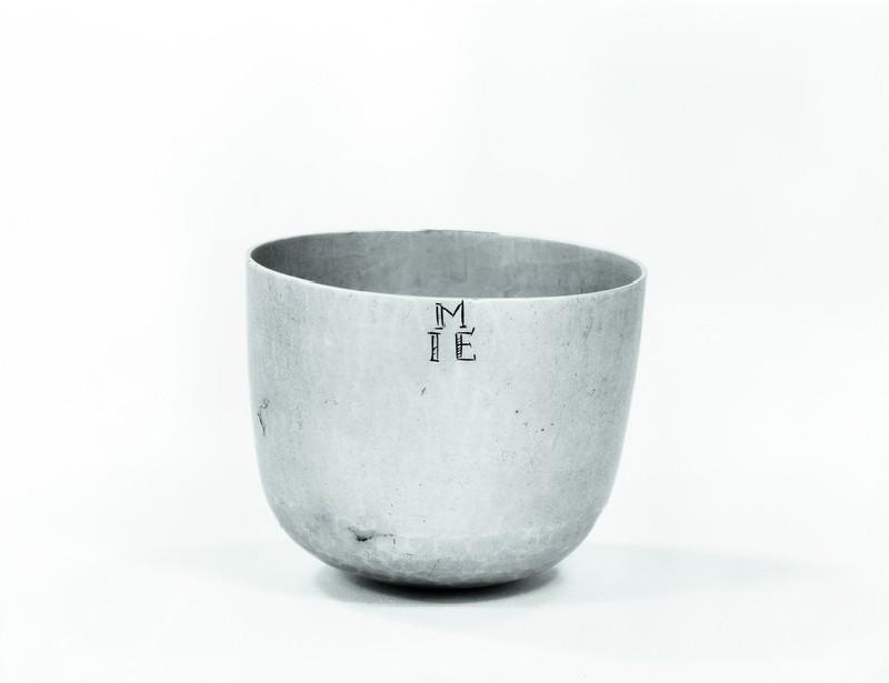 Tumbler Cup (WA1947.33)