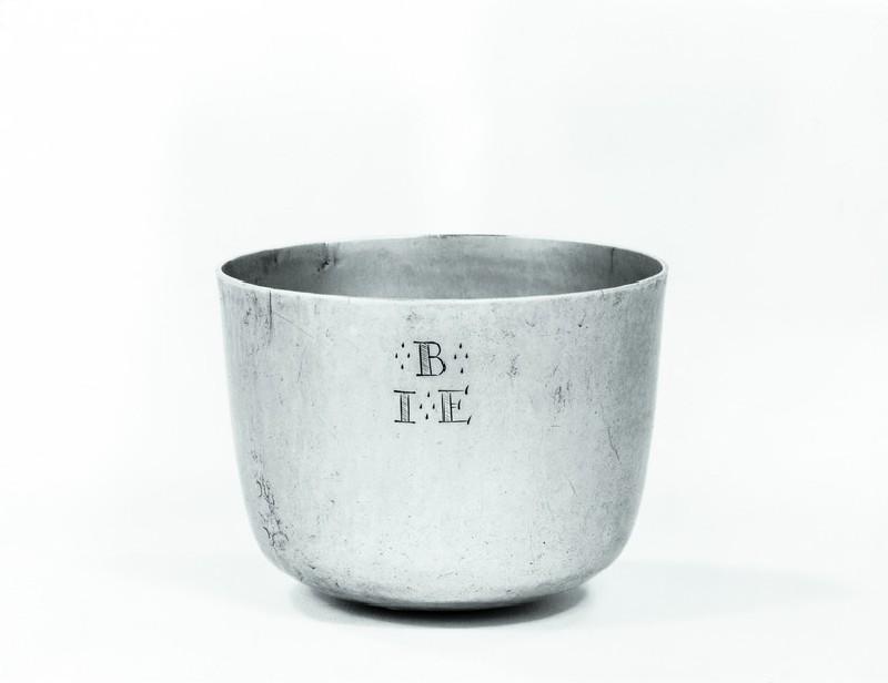 Tumbler Cup (WA1947.35)
