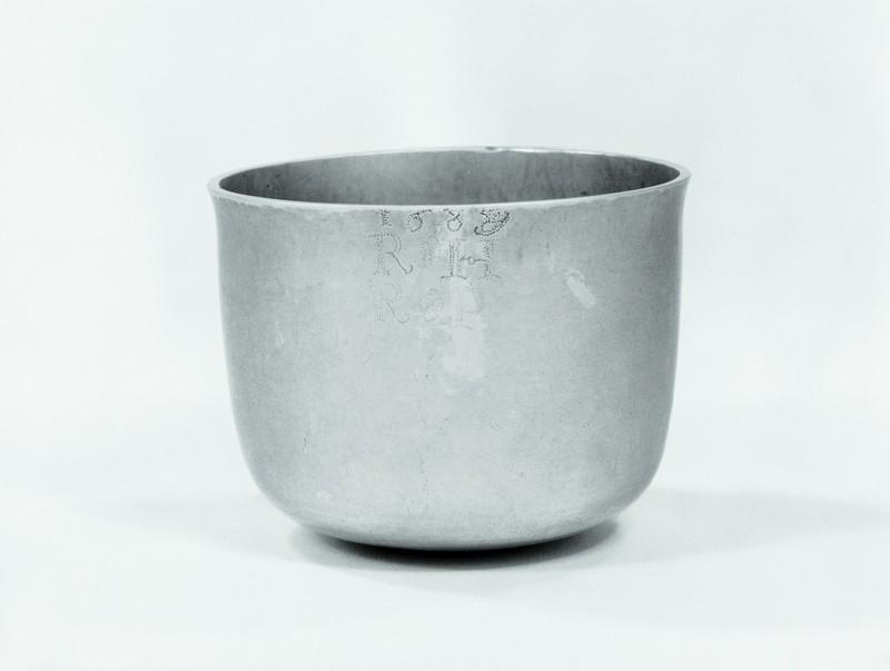Tumbler Cup