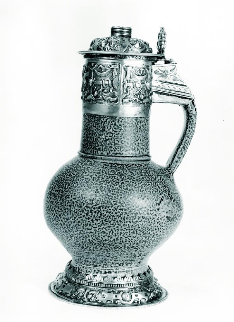 Pot (WA1947.69)