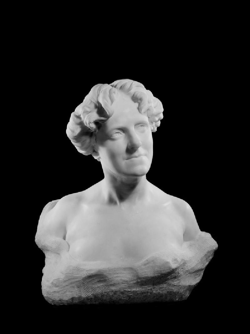 Mrs Otto Gutekunst