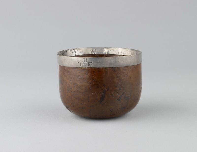 Tumbler Cup (WA1949.99)