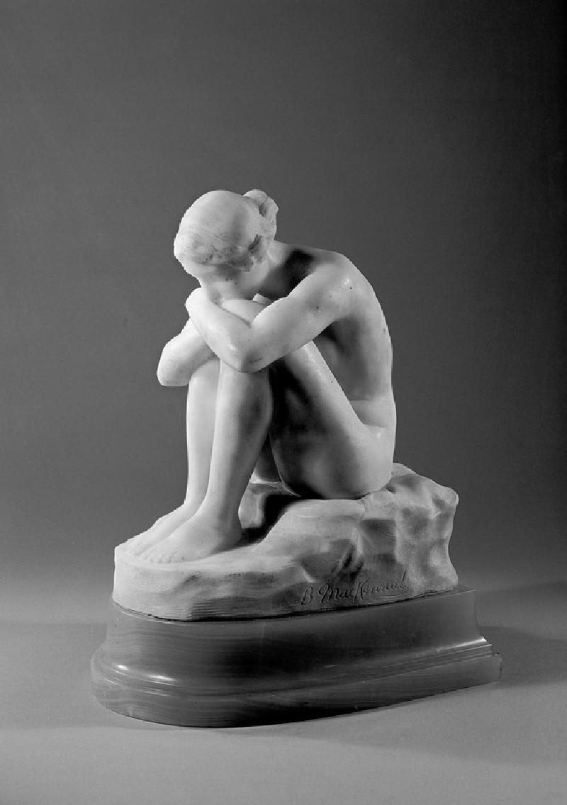 Sappho (WA1952.108)