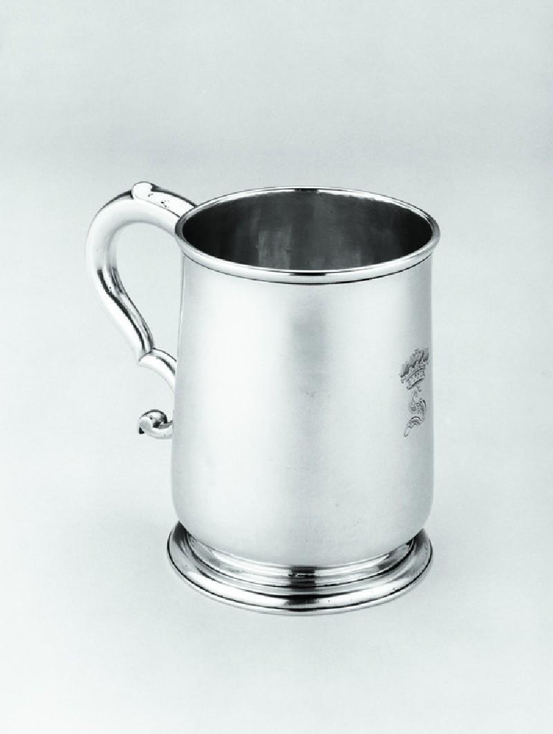 Mug (WA1952.13.1)