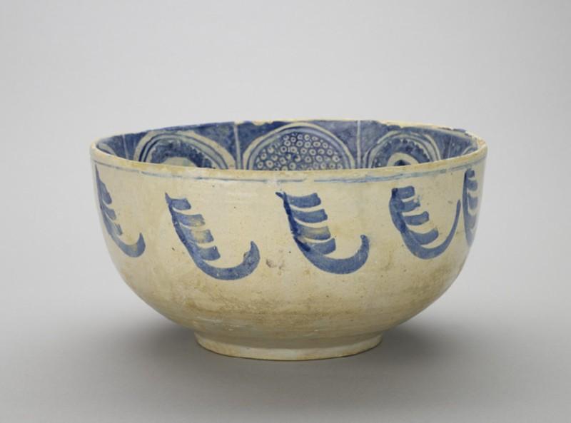 Bowl (WA1955.41)