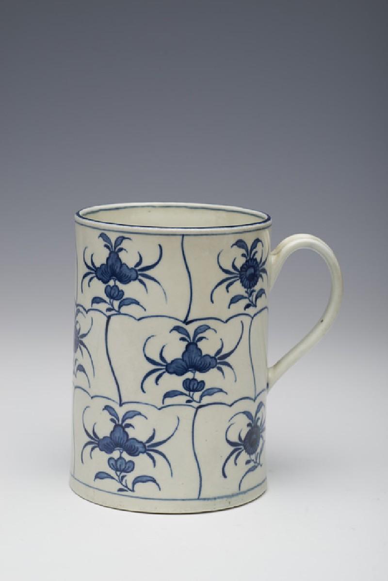 Mug (WA1957.24.1.1012)
