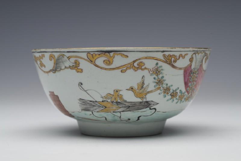 Bowl (WA1957.24.1.1016)