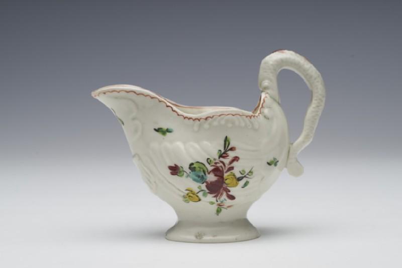 Cream jug (WA1957.24.1.1041)